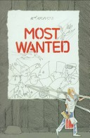 Ed Arno's Most Wanted