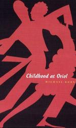 Childhood at Oriol