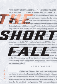 The Short Fall