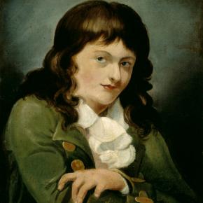 J.M.W. Turner, R.A.