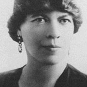 A Conversation between Ivy Compton-Burnett and Margaret Jourdain