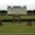 Haras_Le_Pin_Chateau_PH