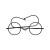 gandhijis-spectacles