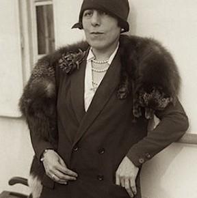 The Ten Dullest Authors: A Symposium (1923)