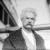 Mark-Twain-1909